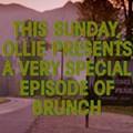 Ollie Food + Spirits is hosting a Twin Peaks brunch