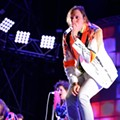 Arcade Fire announce new tour, show in Windsor