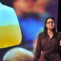 Flint's Dr. Hanna-Attisha slams emergency management in TED talk