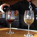 Spanish-language wine tasting planned for tonight in Southwest Detroit