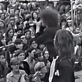 UPDATED: Brothers and sisters! Wayne Kramer uploads rare/remastered MC5 footage to YouTube