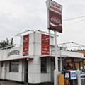 Iconic Telway Hamburgers owner Earl Owens dies