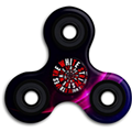 You can buy a White Stripes fidget spinner now because nothing is sacred