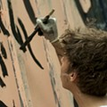 Tribute to French street artist murdered in Detroit seeks donations