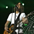 'Detroit News' investigates Chris Cornell Pizzagate conspiracy theory