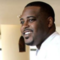 Detroit chef plans three new restaurants for the next year