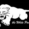 Tomorrow: A White Panther Party reunion at the Wright Museum