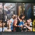 Dan Gilbert apologizes for 'tone deaf' Detroit ad