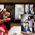 Photographer Jenny Risher brings Detroit hip-hop into focus for 'D-Cyphered'