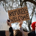 Why immigrants are the best thing to happen to Michigan