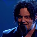 Jack White is reportedly recording new music, confirms new solo album