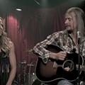 Sheryl Crow wrote a song about Kid Rock's Senate run and it's amazing