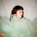 Indie phenom Waxahatchee to perform at El Club