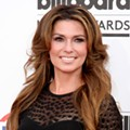 Shania Twain headed to Little Caesars Arena next summer