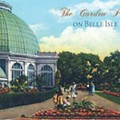 Idyllic garden party will raise money for Belle Isle Conservatory