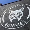 Bobcat Bonnie's Wyandotte location will shutter immediately