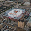 How the Ilitches used 'dereliction by design' to get their new Detroit arena