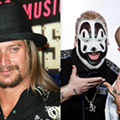 Breaking down the political speech of Kid Rock and ICP