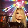 Electropop siren Sky Ferreira to perform on New Year's Eve at El Club