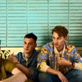 English indie rockers Glass Animals to perform in Royal Oak this Friday