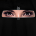 Ford celebrates lift of Saudi Arabia ban on women driving with striking ad