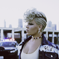 P!NK headed to Detroit in March