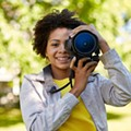 Help wanted: We're looking for freelance photographers