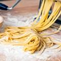 Roman-inspired Italian restaurant coming to Midtown