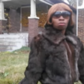 'It's so cold in the D' rapper T'Baby releases new track