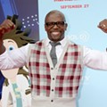 Terry Crews comes forward with his own story of getting groped by a Hollywood exec