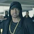 Happy 45th Birthday, Eminem!
