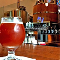 New brewery planned for Ferndale, Pleasant Ridge