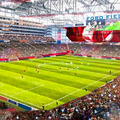 Is Major League Soccer lukewarm on Detroit's Ford Field plan?