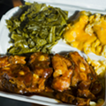 Bite by bite through Detroit's McNichols soul food strip