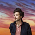 Passion Pit announces Royal Oak date in 2018