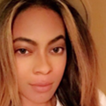 A Detroit woman is getting national press for looking like Beyonce