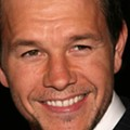 Mark Wahlberg will appear at Taylor and Royal Oak Meijer locations tomorrow