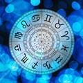 Horoscopes (Dec. 20-26)