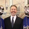 ACLU: Juggalos can sue local police for mistreatment