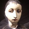 PuppetART Theatre brings back children's holiday favorite 'The Snow Queen'