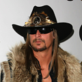 Kid Rock is being sued by a circus