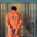 Fixing prisons by helping the mentally ill