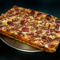 Buddy's announces plans to take Detroit-style pizza national