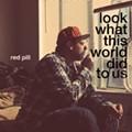 Detroit rapper sheds 'Red Pill' moniker amid rise of similarly named 'menimist' group