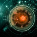 Horoscopes (Jan. 10-16)