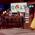 Bloomfield Hills woman accepts $500k 'Shark Tank' investment for pet speaker