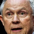 Sessions' marijuana memo clouds the issue of legal pot, yet clears the air elsewhere
