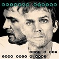 Brendan Benson to release new 7-inch single on Third Man tomorrow