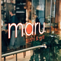Former Maru Sushi employees are suing the company over tip-sharing policy