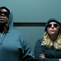 NBC's <i>Good Girls</i> premieres tonight featuring suburban Michigan moms